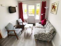 1 Large Double Bedroom Ensuite, All inclusive, 4 Bedroom, Exceptional HMO House, NO AGENCY FEES
