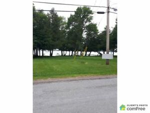 $254,700 - Residential Lot for sale in Georgina