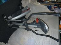 Kettler VITO XL Cross Trainer For sale; (Cardiff Area)