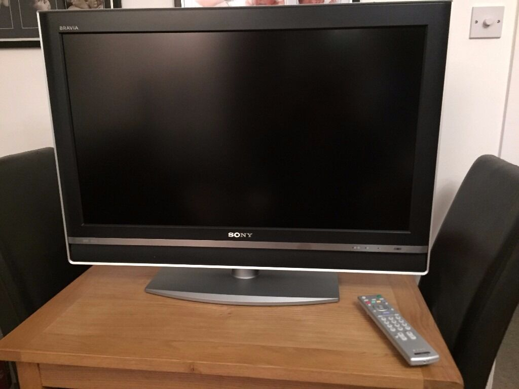 how to clean screen tv bravia