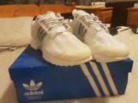 Adidas climacool 8uk (new)