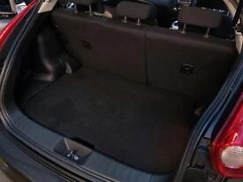 Nissan Juke 61 plate 1.5 Turbo