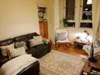 1 bedroom flat until 10 Feb