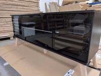 Vero II TV Cabinet