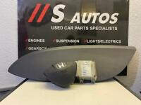HONDA INSIGHT AIRBAG KIT