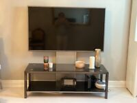 TV stand with mount 65 Inch