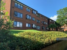 2 bedroom flat in Whitehaven Close, Bromley, BR2 (2 bed) (#1225044)