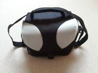Hama camera / video bag for sale only £5