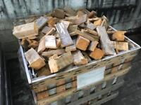 Wood , logs for sale