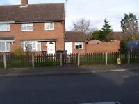 3 bedroom semi detached house kempston bedford exchange for a 2/3 bedroom house in great yarmouth