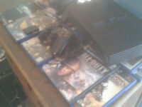 PS2 Plus Games For Sale