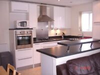 2 BED FURNISHED £599 pcm* DEPOSIT £200pp *NO FEES**2 MIN UCLAN UNI WALK TOWN CENTER SHOPS/PUBS/CLUBS