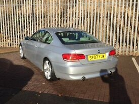 excellent condition must be seen bmw 335 se