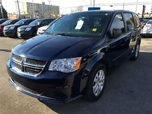 2015 Dodge Grand Caravan SE ~ INCREDIBLE DEAL!!