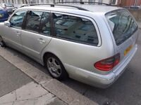 7 seater for sale
