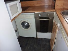 MODERN studio flat Colindale NW9 BILL INCL OWN KITCHEN OWN BATHROOM SELF CONTAIND DSS WELCOME