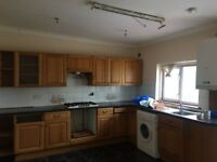 Lovely 4/5 Bed room House in Byron Avenue East Ham Rent £1995 Part DSS OK