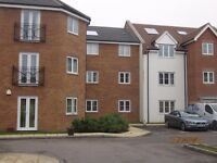 Amazing Two Bedroom Modern flat in Northampton in perfect condition with en-suite!!!! Viewing today