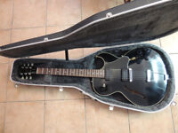 Various Guitars and Stuff for Sale or Trade