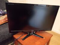 "Acer G226HQL 21.5"" Widescreen LED LCD"