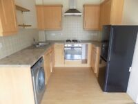 Lovely 2 Bed Flat near Wardown Park and Denbigh - Close to Train Station - Available Now - No DSS