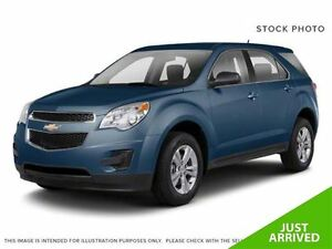 2011 Chevrolet Equinox FWD 4dr 1LT *Bluetooth, Heated Mirrors, K