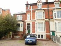 * Well presented full furnished 1 bedroom flat * Gas central heating and hot water inclusive