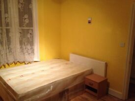Nice Double Room for couple available from 31st of July