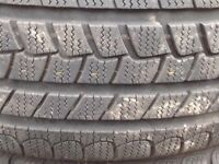 Part worn tyres wholesale 205/55/16-195/65/15-185/65/15-185/60/15-175/65/17 - from £7.50