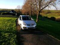 >>>AVAILABLE <<< Zafira Lpg for sale or swap