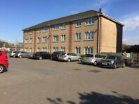 ***1 BEDROOM GROUND FLOOR FLAT AVAILABLE NOW IN TLBURY DOCK ROAD, RM18