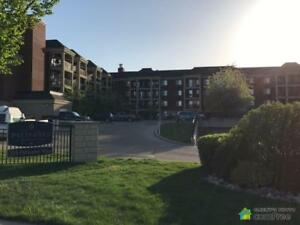 $216,400 - Condominium for sale in Sherwood Park
