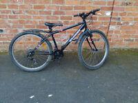 Mountain bike - Btwin rockrider 5 - X small man / youths
