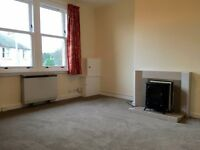 Very tidy upstairs two roomed flat in Darnhall area. Good sized, Just redecorated and recarpeted.