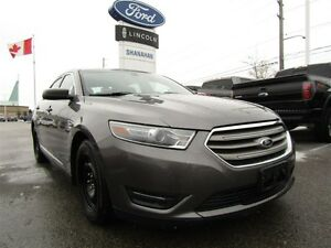 2013 Ford Taurus SEL | LEATHER | SYNC |