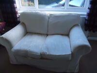 really Comfy sofa