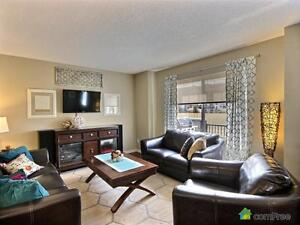 $294,900 - Townhouse for sale in Sherwood Park Strathcona County Edmonton Area image 2