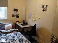 Single room to rent in a shared-house – Earsldon Area Coventry (short-term). *NO FEES*