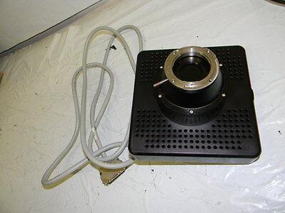 Diagnostic Instruments Spot Model 1.1.0 Camera W S60850 Interface Cable