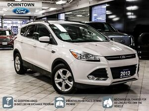 2014 Ford Escape SE, Heated seats, Blue tooth, Car Proof Verifie