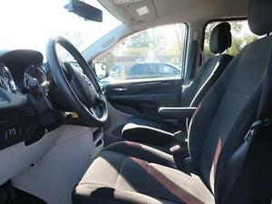 2013 Dodge Grand Caravan SE Cambridge Kitchener Area image 10