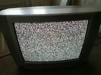 Toshiba 21 inch Television