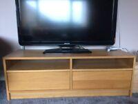 IKEA TV unit/cabinet