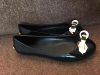 Ted Baker Shows Size 5 (Like New)