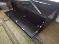 Infra Red TV Stand