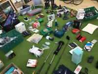 Joblot , wholesalers, designer clothing , mobile phones and quality items
