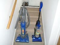 Bissell Easy Vac
