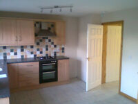 Modern 3 Bed House to rent for Professionals in Glengormely £675/month