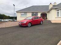 2008 Vauxhall Astra 1.4 i 16v SXi Sport Hatch 3dr A real one off