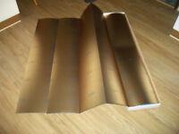 Diall 1mm Underlay for Luxury Vinyl Tiles 4.75 sq m